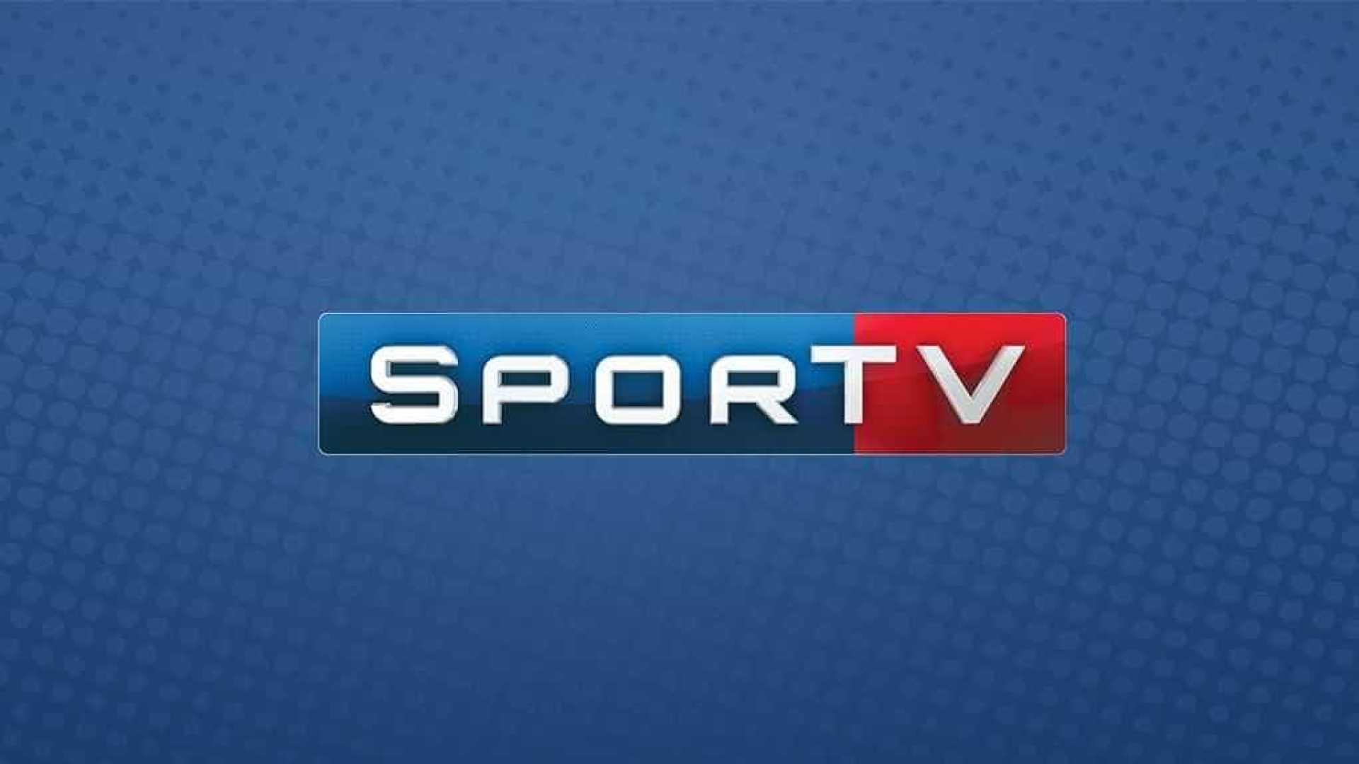 SporTV Ao Vivo - Futebol Ao Vivo