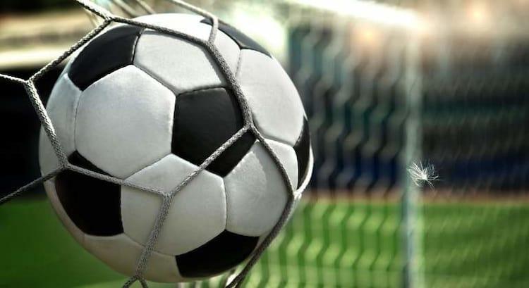 Futebol Ao Vivo pela Internet