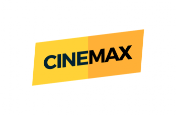 Cinemax Ao Vivo