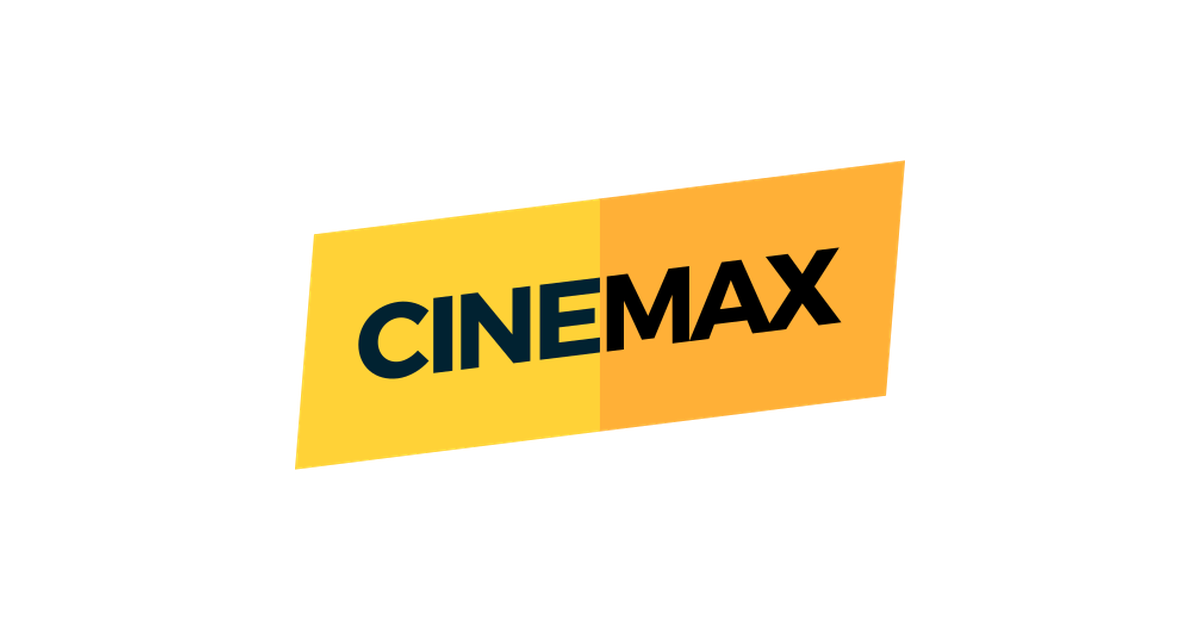 Cinemax Ao Vivo