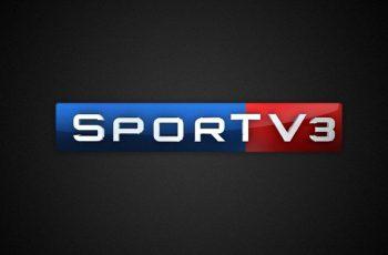 Assistir SporTV gratis