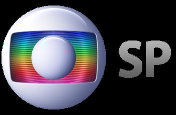 Assistir TV Globo SP (Rede Globo) ao vivo totalmente grátis - Assista agora a TV Online! Sem Vírus e Sem Spans!