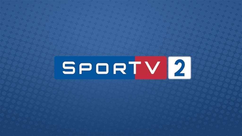 sportv 2 ao vivo grátis