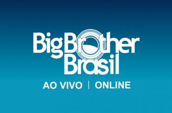 Assistir BBB 20 Ao Vivo Online HD Grátis 24 Horas