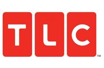 Assistir TLC Ao Vivo - 24 Horas Online